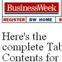 Business Week Archives