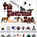 The Electronic Zoo