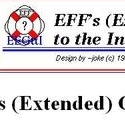 EFF's Guide