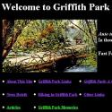 Griffith Park History