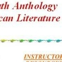 Heath Anthology