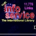 The Info Service