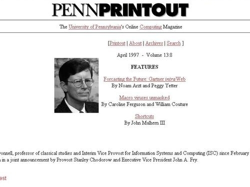 http://www.upenn.edu/computing/printout/index.html
