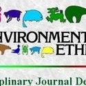 Environmental Ethics Journal