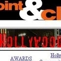 Hollywood Actors Network