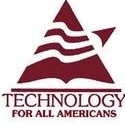 Technology for All Americans