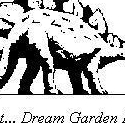 Dream Garden Press