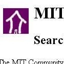 MIT Community Home Pages