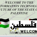 Information Technology in Palestine