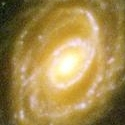 Astronomy Plus CCD Images of Galaxies