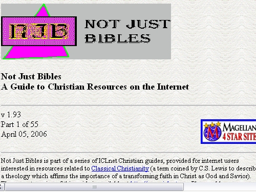http://www.iclnet.org/pub/resources/christian-resources.html