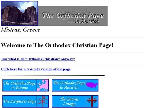 http://www.ocf.org/OrthodoxPage/
