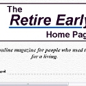 Retire Early Home Page