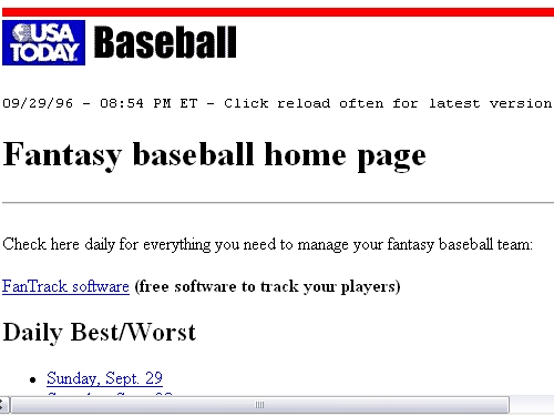 http://www.usatoday.com/sports/baseball/sbfant.htm