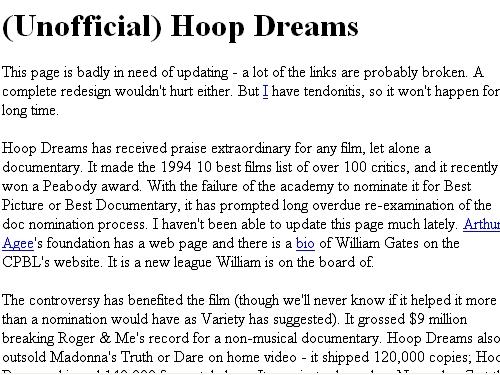 http://www.well.com/user/srhodes/hoopdreams.html