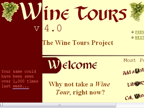 http://www.404pagefound.com/wp-content/uploads/2010/03/wine-tours500125.jpg