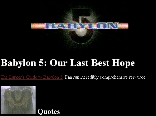 http://www.cat-and-dragon.com/stef/babylon.html