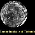 Lunar Institute of Technology