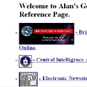 Alan's General Reference Page