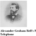 Alexander Graham Bell's Path to the Telephone
