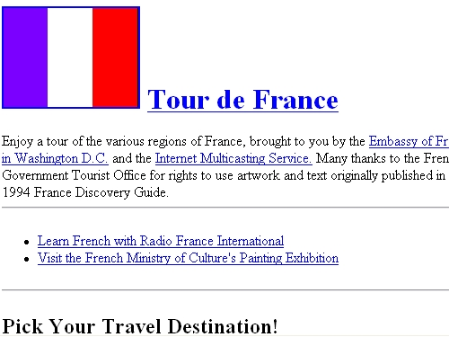 http://town.hall.org/travel/france/france.html