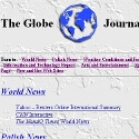 The Globe Journal