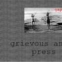 grievous angel press