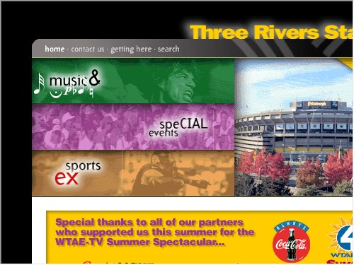 http://www.3riversstadium.com/index2.html