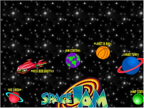 http://www2.warnerbros.com/spacejam/movie/jam.htm