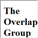 The Overlap Group settlement
