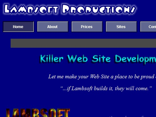 http://home.global.co.za/~lambsoft/kwsd.html